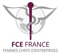 FCE France - Les femmes chefs d'entreprises